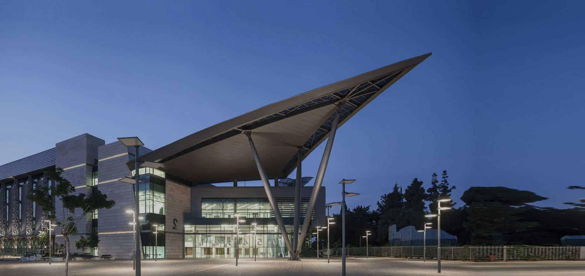 homepage - Expo Tel Aviv